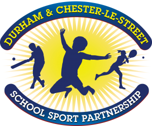 Durham and CLS SSP Logo