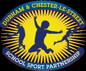 Durham and CLS SSP Logo