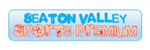 Seaton Valley SSP Logo