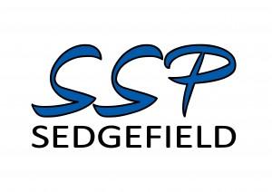 Sedgefield_SSP_Logo