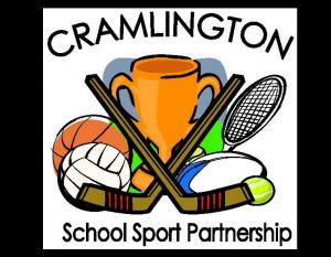 cramlington