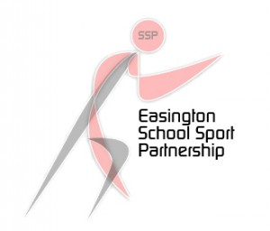 easington ssp