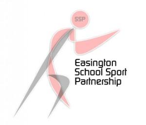 easington ssp