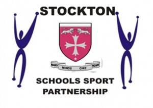 stockton ssp